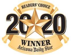 2020-Winner