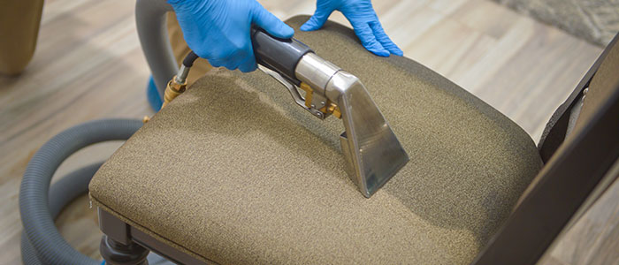 About Tucson Commercial Carpet Cleaning